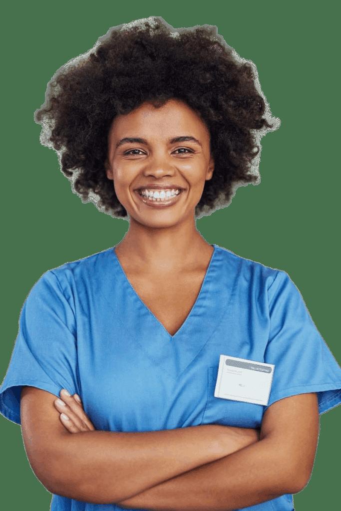 CNA Nurse